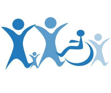 CCI Program logo