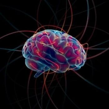 Traumatic Brain Injury Consumer Advisory Group